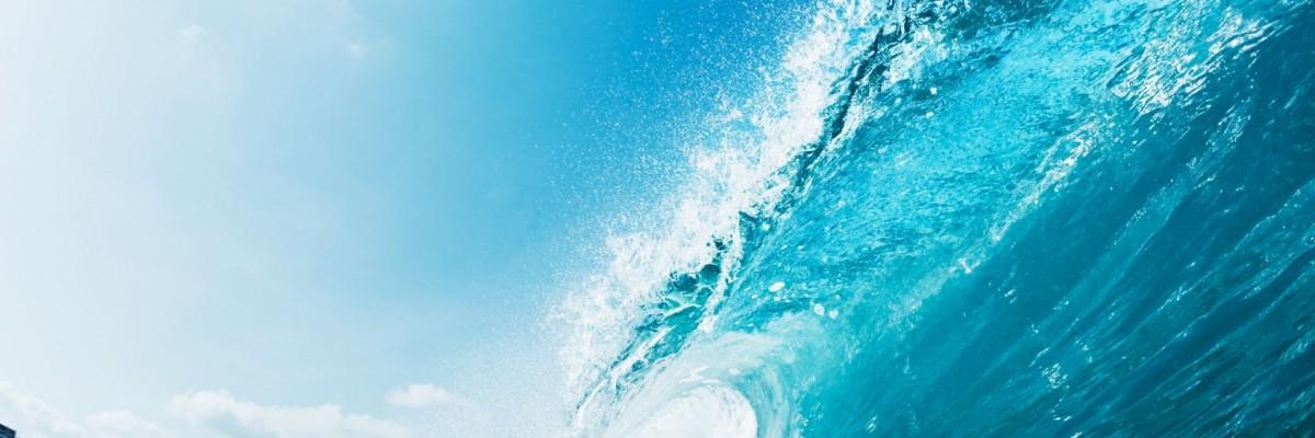 Votre site de météo des vagues Surf Sentinel évolue
