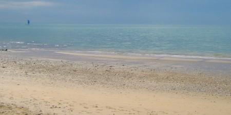 Météo des vagues et surf report sur le spot de surf de  Chef de Baie à La Rochelle, Charente-Maritime