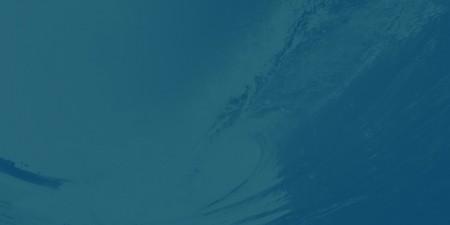 Météo des vagues et surf report sur le spot de surf de  La Dune (Messanges) à Messanges, Landes